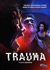 __poster-TRAUMA-V3 (002).jpg