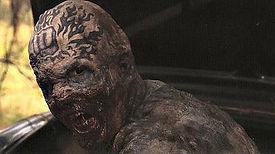 Ryland Alexander - Tattoo Zombie