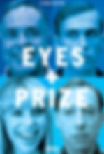 Eyes + Prize