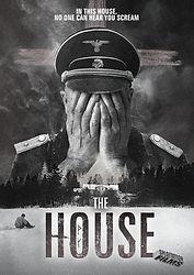 The House / AKA Huset