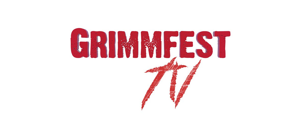 NEW TITLES HIT GRIMMFEST TV