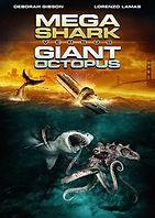 MEGA SHARK V GIANT OCTOPUS.jpg