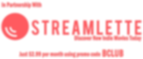 Streamlette-logo-02.png