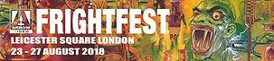 FrightFest 2018 - Banner.jpg