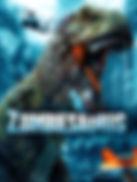 zombiesaurus.jpg
