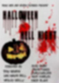 HHN Poster.jpg
