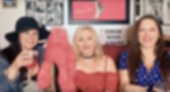 Lisa, Simon, Jessica, Heather