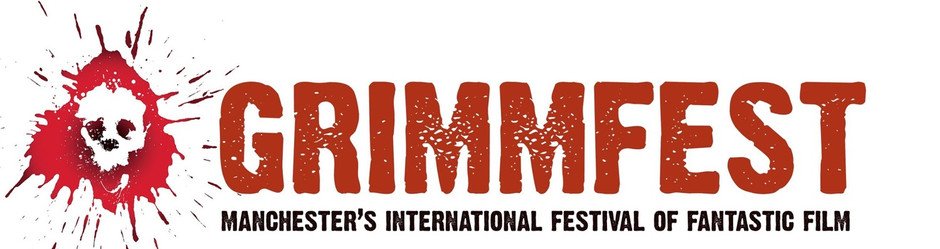 GRIMMFEST - IS BACK!
