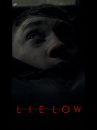 Lie Low