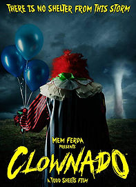 Clownado Poster.jpg