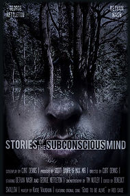 Stories of the Subconcious Mind.jpg