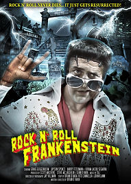 ROCK N ROLL FRANKENSTEIN.jpg
