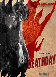 Deathday Cover.jpg