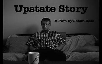 Upstate Story