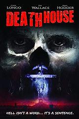 Death House DVD
