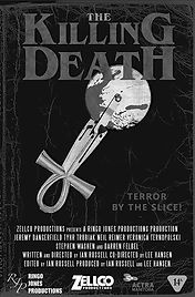 The Killing Death