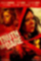 Truth_or_Dare_2013_film_poster.jpg