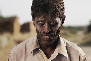 The Dead2-India-WEB2