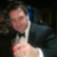 Shaun Jackson - Owner of The B Club