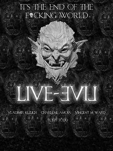 Live-Evil