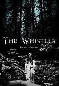 The Whistler.jpg