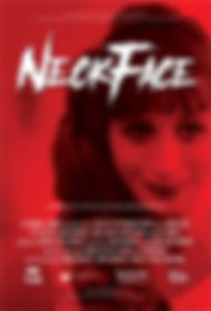 Neckface Poster.jpg