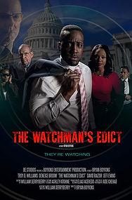The Watchman's Edict 1.jpg