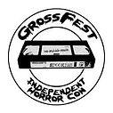 Grossfest.jpg
