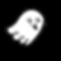 ghosting2.png