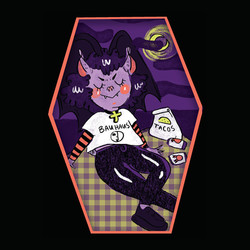Bat Babe