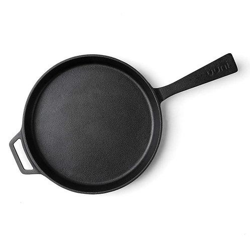 Skillet Pan - Cast Iron Series