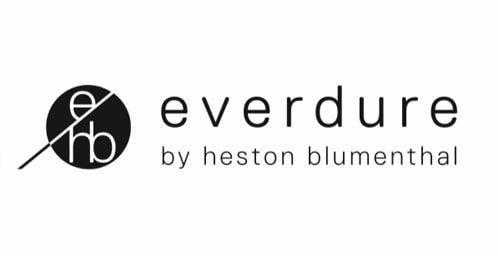 logo-everdure_orig.jpg
