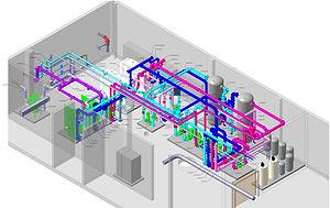 Victaulic 3D Design Assist.jpg