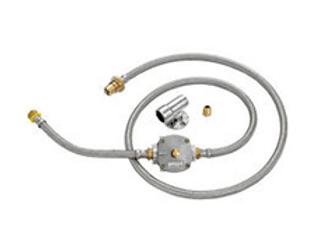 Everdure Force Natural Gas Conversion Kit