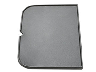 Everdure Force Flat Plate (L + R)
