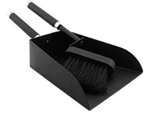 Everdure Brush and Pan Set