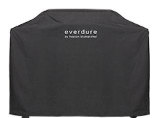 Everdure Furnace Cover