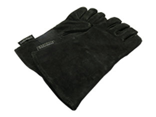 Everdure Gloves