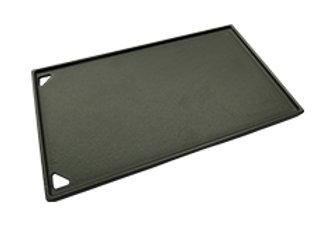 Everdure Furnace Flat Plate Centre