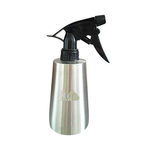 GMG Spritz Bottle