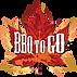 BBQtoGoLoGo_noref.png