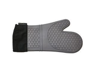 Everdure Heat Resistant Silicone Glove