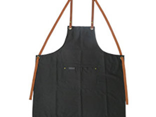 Everdure Chef's Apron