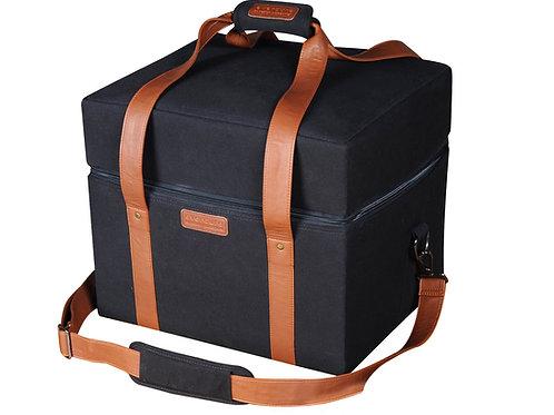 Everdure Cube Travel Bag