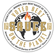 Best Sauce on The Planet.png