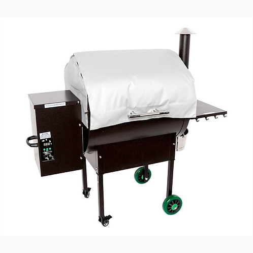 Thermal Blanket Green Mountain Grill
