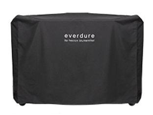 Everdure HUB Cover