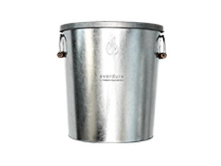 Everdure Hot Coal Bin With Lid