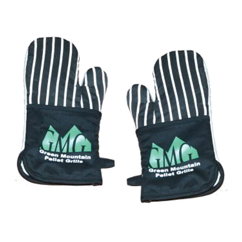 Oven Mitts – Green Mountain Grills