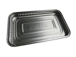 Everdure Aluminium Drip Tray